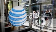 AT&T покупает компанию AOL Time Warner