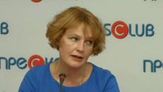 Правоохранители задержали руководителя львовской Госпродпотребслужбы