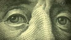 Дефицит текущего счета платежного баланса вырос до $3,4 млрд