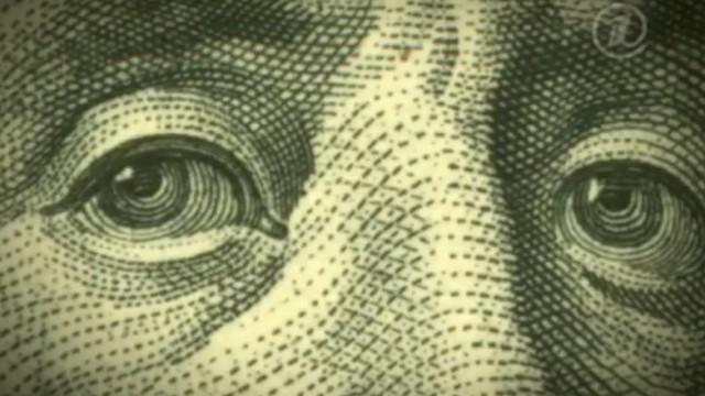 НБУ за год купил почти $5 млрд валюты