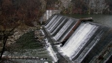 В Житомире появятся три новых ГЭС