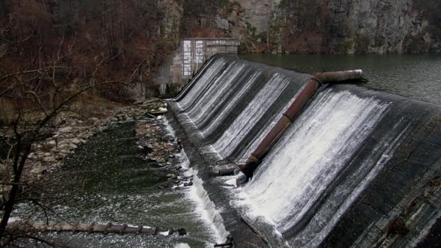 ФГИ продал ГЭС в Николаевской области за 64 млн грн
