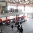 Фермеры «Грин Гарден» открыли фруктохранилище во Львовской области