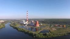 «Харьковская ТЭЦ-5» реструктуризировала долг