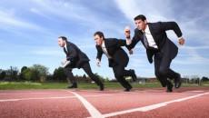 Украина заняла 85 место в рейтинге конкурентоспособности