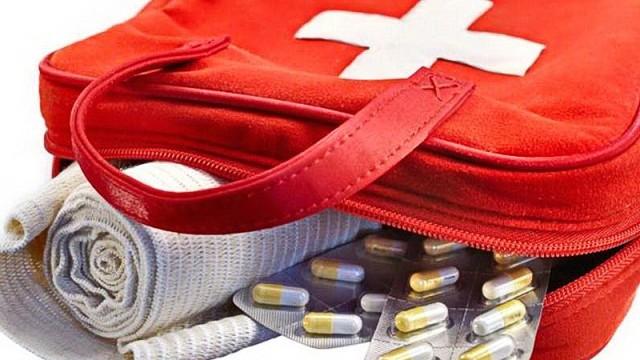К «Доступным лекарствам» подпустили свыше 3 тыс. аптек