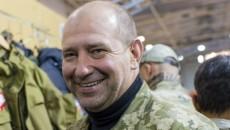 В Интерполе пересмотрят запрос РФ по Мельничуку