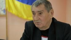 Экс-мэру Энергодара может грозить до пяти лет тюрьмы
