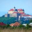 Венгрия даст €50 млн на дорогу от Берегово до Мукачево