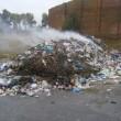 Украина может значительно экономить газ на переработке мусора