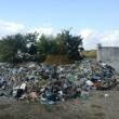 Львов просит ввести ЧП из-за мусорного завала, - Садовый