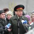 Погиб экс-начальник Качановской колонии