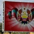 В Преднестровье задержали шестерых украинцев