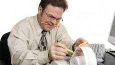 Нацбанк начал стресс-тестирование 25 банков