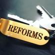 ЕБРР, НБУ и НКЦБФР создают офис по поддержке финреформ