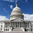 Сенат США одобрил экономический план