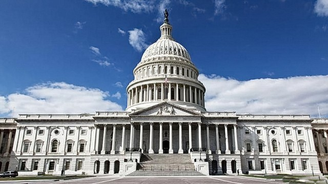 США усилят контроль за рынком криптовалют