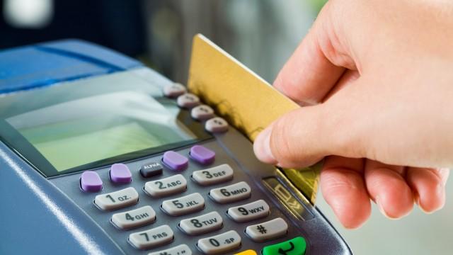 Платежные системы РФ будут работать в Украине через партнеров, – EMA