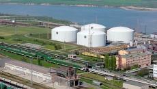 Из-за цен на газ ОПЗ переходит в