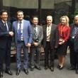 Японская Itochu модернизирует 15 вагонов киевского метро