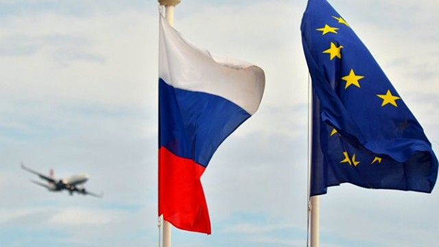 Международный обзор: сторонники России рвутся к власти в Европе
