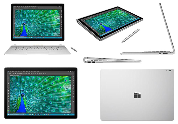 noutbuk-microsoft-surface-book-i7