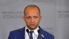 У Полякова арестовали все имущество, - САП