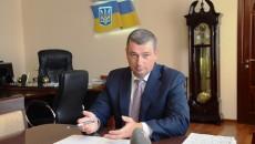 Прокуратура проиграла апелляцию по делу генерала полиции Пустовара