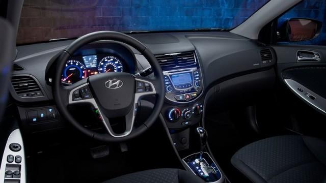 Падение объема продаж Hyundai в мире превысило 10%