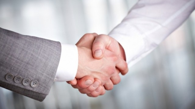 Сделка по продаже uCredit завершена