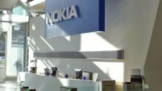 В Nokia подтверждают возвращение на рынок смартфонов