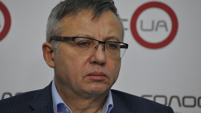 Экс-замглавы НБУ рассказал, как Украине избавиться от МВФ