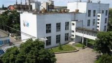 «Укрспирт» возобновил работу спиртового завода на Черкасчине