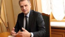 Введение дополнительных пошлин на минудобрения грозит ростом цен на внутреннем рынке, – Л.Козаченко