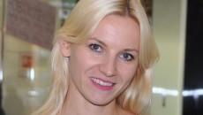 Руководить арендой в ТРЦ «Караван» будет Анна Керез