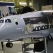 Предприятия авиастроения планируется вывести из