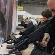 Рада не поддержала легализацию оружия