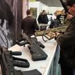 Украина - 9-я в списке экспортеров вооружений, - доклад SIPRI