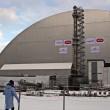 На ЧАЭС заработал завод по переработке отходов