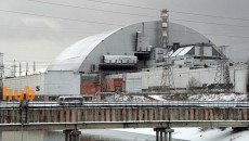 На ЧАЭС протестируют новый ядерный «могильник»