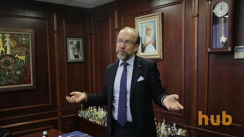 Чижиков Геннадий-президент-ТППУ_22