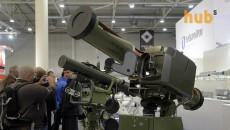 Комитет ВР поддержал упрощение ввоза комплектующих для оборонки