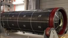 Производители ракетного комплекса