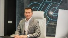 Chernovetskyi Invest Group, стартапы, венчурные инвестиции