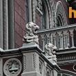 Банковская система Украины продолжает быть убыточной