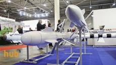 ЕС разрабатывает оборонный фонд в размере €1 млрд
