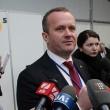 Украина начинает страдать от нехватки воды, - глава Минэкологии