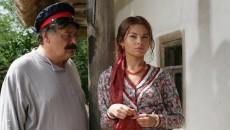 Украина закрывает 544 кинопродукта из России