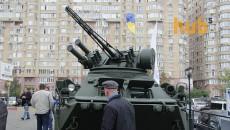 Минобороны США и Польши поддержали целостность Украины