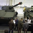 Украинскую экономику планируют